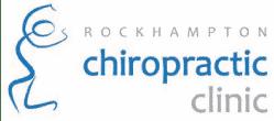 Rockhampton Chiropractic Clinic